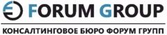 Консалтинговое Бюро ФОРУМ ГРУПП